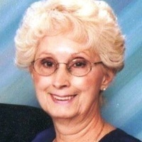 Theada L. D'Ambrosi    <br /> March 11, 1934 to September 23, 2021