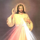 How Can I Participate in Divine Mercy?