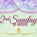 Second Sunday of Advent Reflections