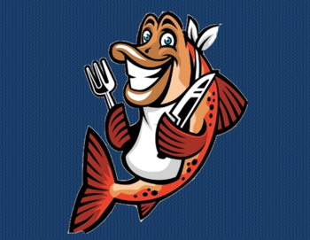 Annual Fish Fry