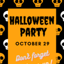 Halloween Party: Everything a Parent Might Want To Know