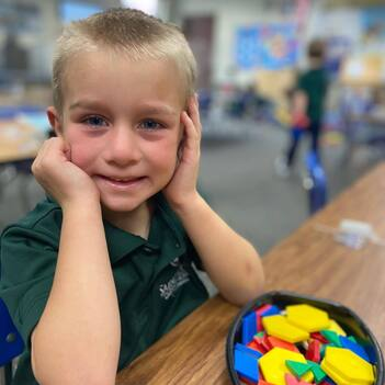 Catholic Schools Week: What a Parent Needs to Know