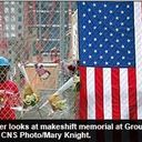September 11 Patriot Day
