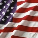 Fourth of July Holiday Closing