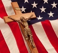 Memorial Day Masses- Cancelled
