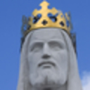 Solemnity of Our Lord Jesus Christ, King of the Universe (Christ the King)- Mass