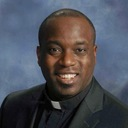Reverend Anthony Mpagi