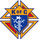 Installation of the Officers of the Knights of Columbus