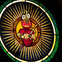 Feast of the Immaculate Heart of the Blessed Virgin Mary
