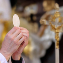 Parish Family Event: Mass with the Bishop