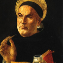 Memorial of Saint Thomas Aquinas
