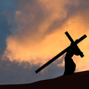 Stations of the Cross, 6:30PM