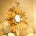 Eucharistic Adoration: Wednesdays of Lent