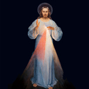 Sunday of Divine Mercy