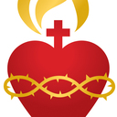 Religious Freedom Week, June 22nd-June 29th
