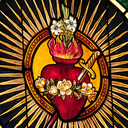 Memorial of the Immaculate Heart of the Blessed Virgin Mary