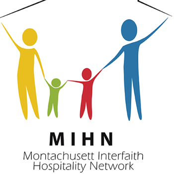 MIHN 4th Annual Walk for the Homeless