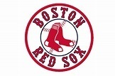 Red Sox Ticket Raffle to benefit MIHN