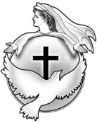 Saint Boniface Women's Monthly Meeting