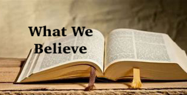 Catholics' Belief in the Bible