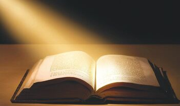 Mass- Sunday of the Word of God 8:00AM