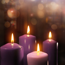 2018 Advent Prayer Resources
