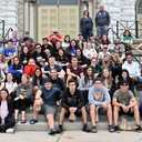 Steubenville Catholic Youth Conference