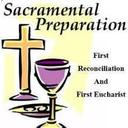 Registration Open! Sacraments of First Reconciliation & First Communion