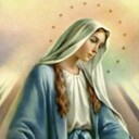 Solemnity of the Immaculate Conception Mass & Holy Hour