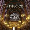 """Bishop Barron's """"Catholicism"""" available to you for free!"""
