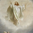 We celebrate the Feast of the Ascension of Jesus this Sunday