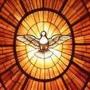 WATCH: Pentecost Explained in Two Minutes