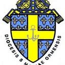 """""""Sede Vacante"""" - Vacant Seat of the Diocese"""
