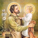 Mass for the Solemnity of St. Joseph - Friday, March 19