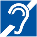 Hearing Assistance now available at both churches