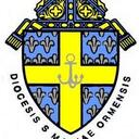 Job Opportunity - Executive Assistant to the Bishop