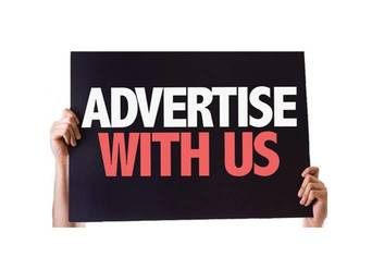 Bulletin Advertisers Wanted!