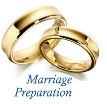 Marriage Preparation Program