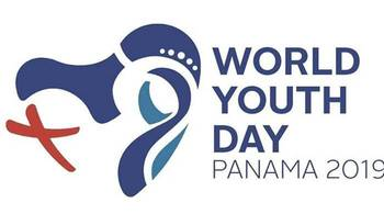 World Youth Day 2019 - Panama