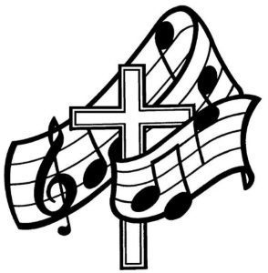 New Musical Mass Settings begin First Sunday of Advent