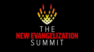 New Evangelization Summit 2019