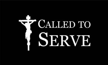 New Series 'Called to Serve' highlights Vocation Stories