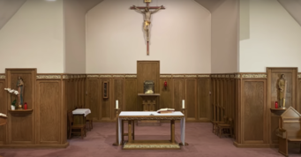 Churches across the Diocese of Sault Ste. Marie to open June 20-21