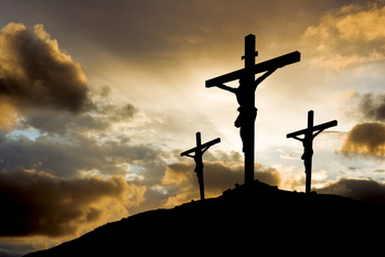 Good Friday Service (Passion of the Lord)