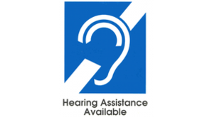 Hearing Assistance now available at St. Alphonsus