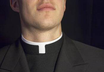 World Day of Prayer for Vocations - April 25