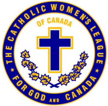 Catholic Women's League requesting items for Hope's Heroes Outreach