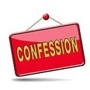 PARISH RECONCILIATION / CONFESSION