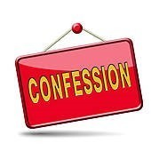 PARISH RECONCILIATION / CONFESSION (SUSPENDED)