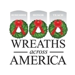 Wreaths Across America & Passaic County Technical Institute
